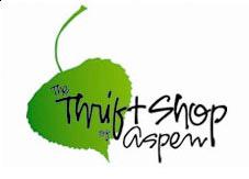 Thrift Shop logo